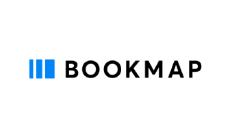 bookmap order flow