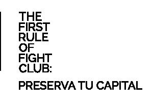preserva tu capital