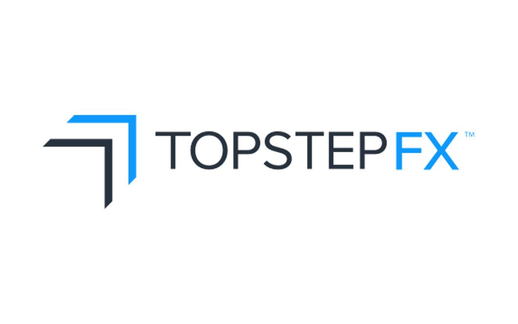topstepFX
