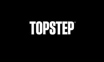 topstep cuenta financiada
