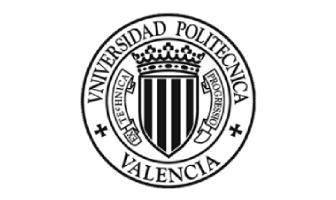 Introducción a La Inversión Bursátil por la Universitat Politècnica de València (UPV)