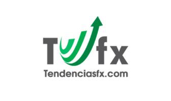 TendenciasFX