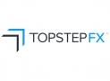 TopstepTrader Forex es TopstepFX