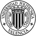 UPV: Introducción a la Inversión Bursátil