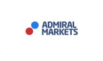 Admirals (ex Admiral Markets)