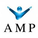 AMP Futures (AMP GLOBAL)