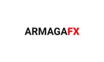 ArmagaFX