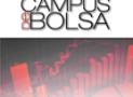 Campus de Bolsa