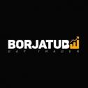 Borjatube Day Trader