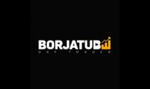 Borjatube SuperDay Trading