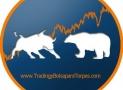 Trading y Bolsa para Torpes