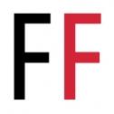 Ferran Font: Order Book Trading