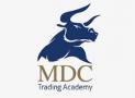 MDC Trading Academy