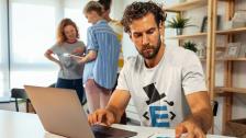 Los 5 Mejores brókers de Forex y CFDs