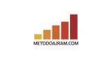 Josef Ajram: El Método Ajram