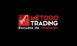 Método Trading: Escuela de Inversión
