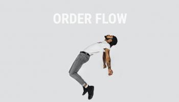 ¿Qué es el Order Flow? (Y Como lo Uso)