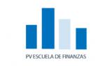 PV Escuela de Finanzas: Curso El Método Wyckoff