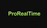 ProRealTime