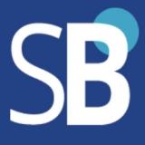 SmartBook Trading