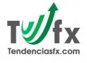 TendenciasFX: Academia de Trading