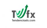 TendenciasFX: Academia de inversión