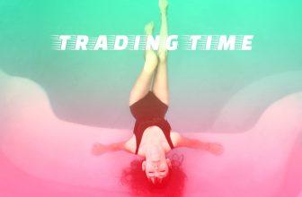 Relax: El Trading Más Allá de Topstep
